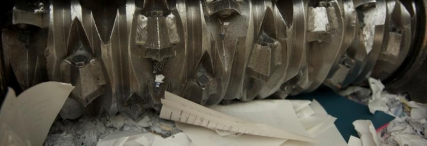 on-site-shredding-03-1