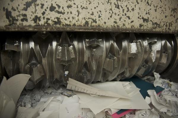 on-site-shredding-03