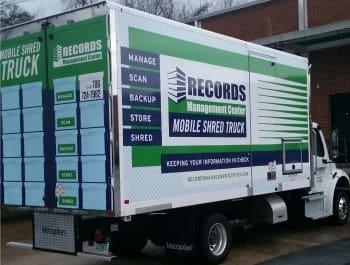 truck 13 resized