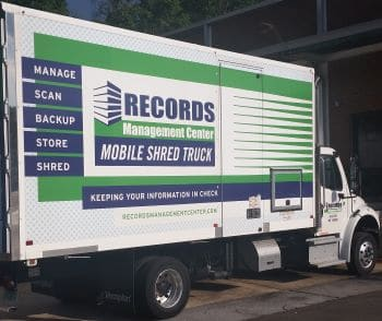 truck 2 resized